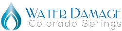 Water Damage Colorado Springs Company